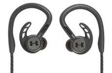 UA JBL Sport Wireless Pivot